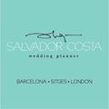 Salvador Costa Weddings (@salvadorcostaweddings) Avatar