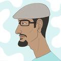 D.G. Ducos (@dgducos) Avatar