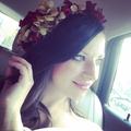 Silvia - Soñadora  (@cuandonaceunsueno) Avatar