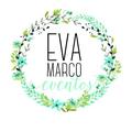 Eva Marco (@evamarco) Avatar
