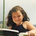 Ana Vicario (@anavicario) Avatar