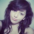 Isabel Torres (@missxbelaxx) Avatar