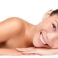 Skintek Beauty Clinic (@skintek) Avatar