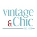 vintageandchic