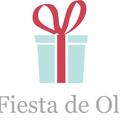 La Fiesta de Olivia (@lafiestadeolivia) Avatar