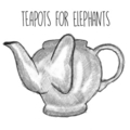 Erin (@teapotsforelephants) Avatar