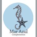 MarAzul Complementos (@marazulcomplementos) Avatar