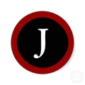 Janet (@oh_janet) Avatar