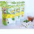 Natures Slim Tea (@naturesslimtea) Avatar