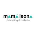 Mamá Leona (@mamaleona) Avatar