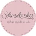 Schmuckzauber (@schmuckzauber) Avatar