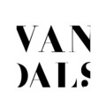 Vandals (@hellovandals) Avatar