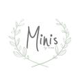 Minis by Vane (@minisbyvane) Avatar