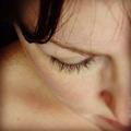 Lisa Greener (@lisagreener) Avatar