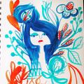 @agnes_schugardt_art Avatar