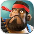 Download Free Apps On Apps Store (@appsdownloadall) Avatar