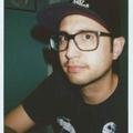 Kyle Lowe (@kylelowe) Avatar