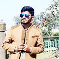 Tayyab Abbas (@tayyababbas) Avatar