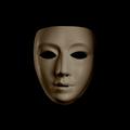 Goldface (@lukeschlesier) Avatar