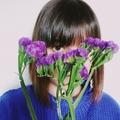 Laura Chornet (@laura_ch) Avatar