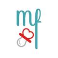MCHF ♥️ Mi Chupete Favorito (@michupetefavorito) Avatar