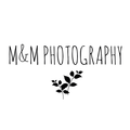 m&m photography (@anapitadelavega) Avatar