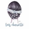@treschouette1 Avatar