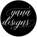 Yana (@yanadesigns) Avatar