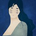 Laura Minimalia (@lauraminimalia) Avatar