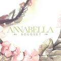 Annabella Bouquet Tocados (@annabellabouquetocados) Avatar