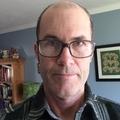 Brad Johnson  (@geedix) Avatar