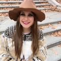 Laura Suárez Ceballos (@lausuarezc) Avatar