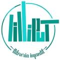 Lilliput Llibreria (@lilliput_llibreria) Avatar