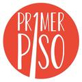 Pr1mer Piso (@p1mer_piso) Avatar