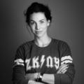 Cathy Nordström (@cathynordstromdesign) Avatar