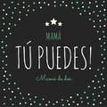 Mamá tú puedes! (@mamatupuedes) Avatar