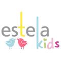 Estela Kids (@estela_kids) Avatar