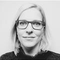 Kristin // ispinner (@ispinner) Avatar