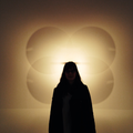 Elizabeth Doering (@aelizabethdoe) Avatar