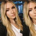 Alina (@alinave) Avatar
