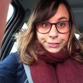 Jeanne (@jeaanne) Avatar