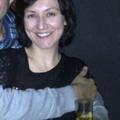Carol  (@artiagac) Avatar
