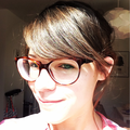 Cécile_Chou (@cecile_chou) Avatar