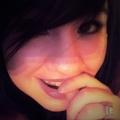 shnerd (@shnerd) Avatar