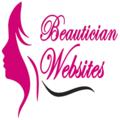 Beautician Websites (@beauticianwebsites) Avatar