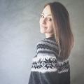 Heidi Pettersen (@heidipe) Avatar