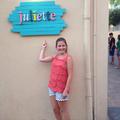 Juliette Chérain (@juliettecherie) Avatar