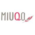 miuqo (@miuqo) Avatar