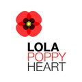 Lola Poppy Heart (@lolapoppyheart) Avatar