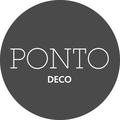 PONTO DECO (@pontodeco) Avatar